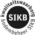 Transect sikb kwaliteitswaarborg